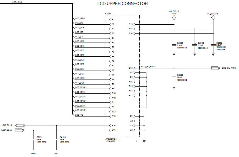 Atmega16 Digital Thermometer Lm35 Avr furthermore 1113 also TWI LCD1602 Module  SKU  DFR0063 additionally Viewtopic furthermore Power Saver For Industries  mercial Establishments. on lcd pin diagram