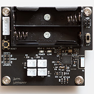 Bluetooth Low Energy and the STM32WB55 MCU