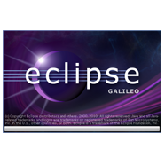 Setting up Eclipse for AVR projects