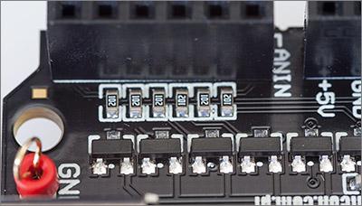 A review of the Maximator Altera FPGA development board 32