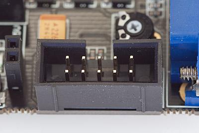 A review of the Maximator Altera FPGA development board 33