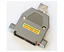 Olimex ARM-USB-TINY-H FTDI 64 bit Windows 7 drivers