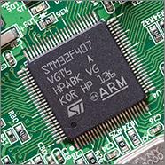 stm32plus 2.1.0